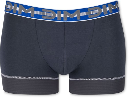 DIM Boxer Stay&Fit