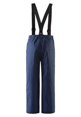 Reima Proxima Pantalon de ski pour enfant