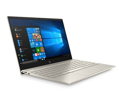 HP ENVY 13-aq0500nz Notebook