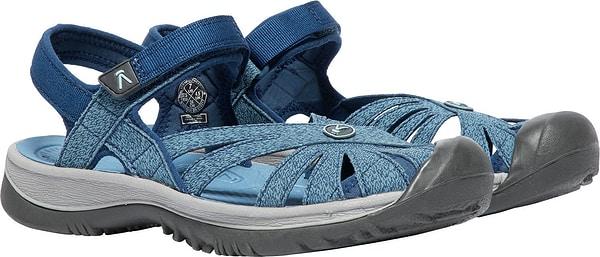Keen Rose Sandal Sandales pour femme