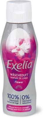 Exelia Wäscheduft Flowers