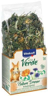 Vitakraft vita verde Gardino delle erbe