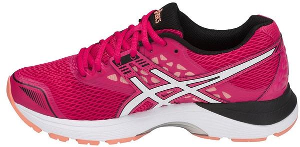 ... Asics Gel Pulse 9 Chaussures de course pour femme ... aa145bda3eed1
