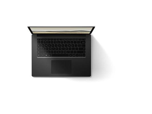 "Microsoft Surface Laptop 3 15"" 8GB, 256GB"