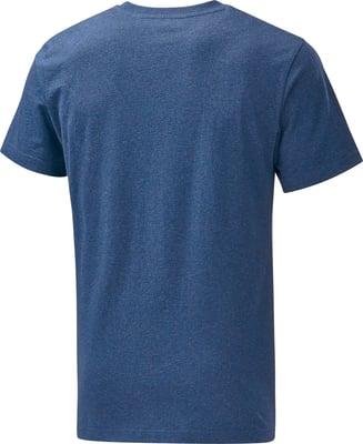 Extend T-SHIRT TIM U T-shirt unisex