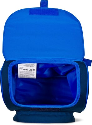 Herlitz Softbag mini