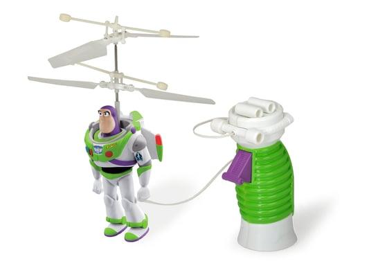 Disney Buzz Lightyear volant Toy Story 4