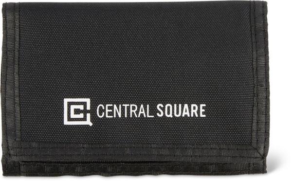 Central Square Portemonnaie
