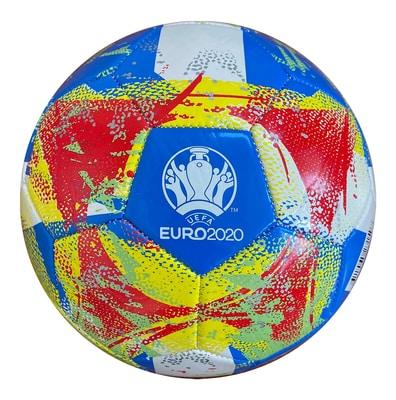 Tramondi Fussball Euro 2020 Ball