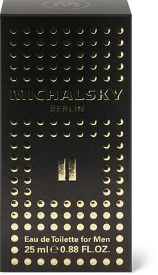 Michalsky Berlin II Men EdT