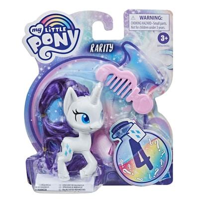 My Little Pony Zaubertrank Ponies Spielfigur