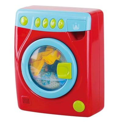 Playgo Sweet Home Lavatrice