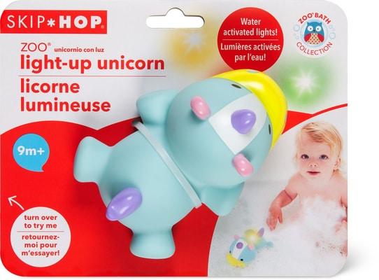 SKIP HOP Skip Hop Up Dino & Unicorn Badespiel