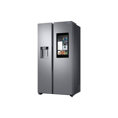 Samsung RS68N8941SL/WS  Foodcenter