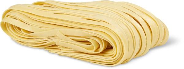 Bio Pasta fresca