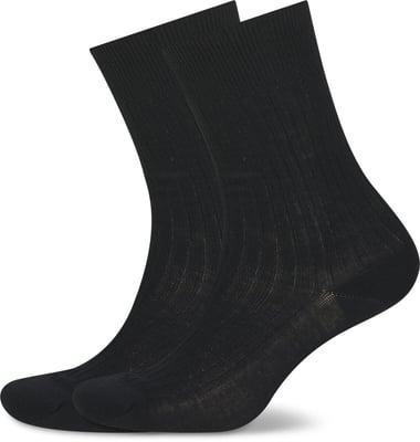 John Adams Herren Socken Timeless 2er Pack