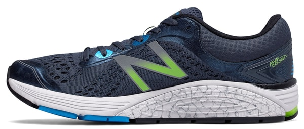 New Balance 1260 v7 B Scarpa da uomo running
