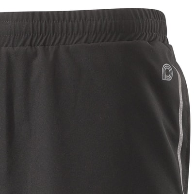 Perform Short 2in1 pour homme