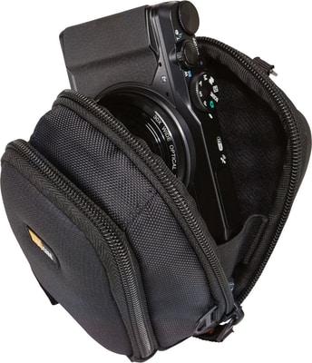 Case Logic Advanced Camera Case