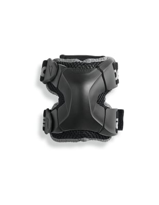 Rollerblade Set de protection pour adulte