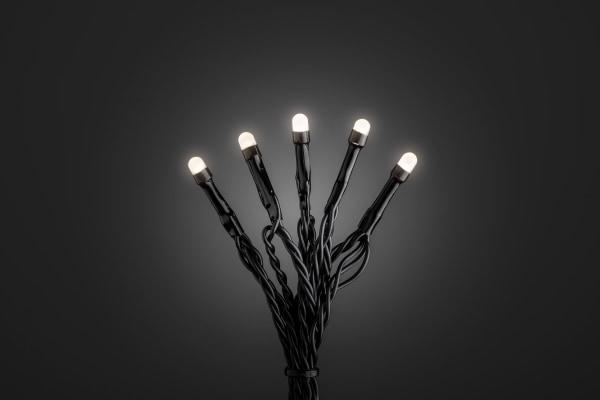 Konstsmide 41,8 m Lichterkette