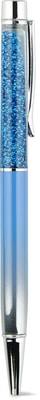 Papeteria Kugelschreiber Glitter