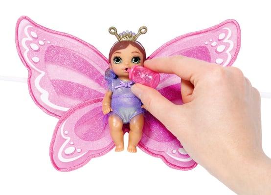 Zapf Creation Baby Born Surprise Fairies Puppe