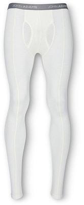 PANTALONI UOMO bianco lana