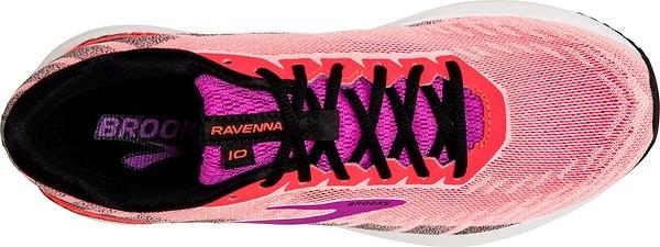 BROOKS Ravenna 10 (Damen) jetzt bestellen! | bunert online