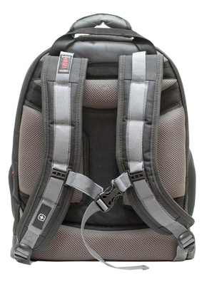 WENGER Notebook Backpack Synergy