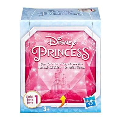 Disney Prinzessin Sammelfiguren Puppenzubehör