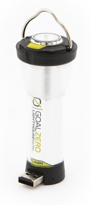 GoalZero Laterne Lighthouse Micro Charge USB