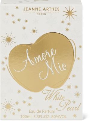 Amore Mio White Pearl EdP