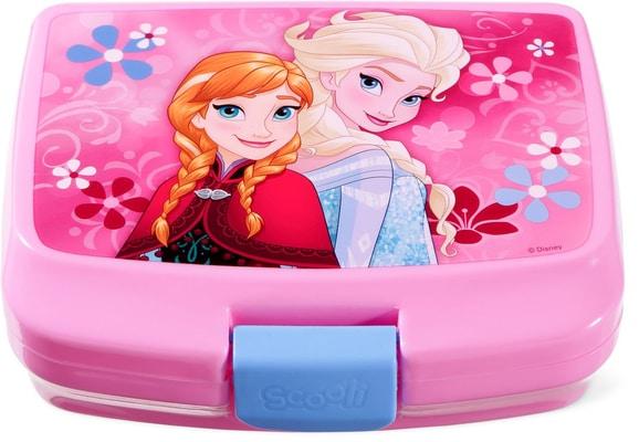 Frozen Universalbox