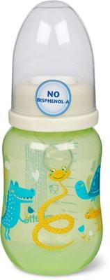 Milette Schoppenflasche  125 ml