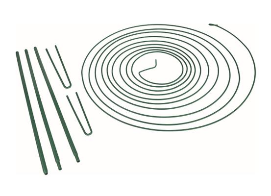 Windhager Metall-Rankspirale Rankspirale