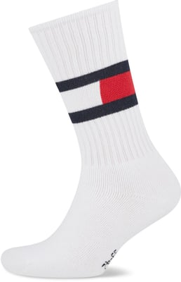Tommy Hilfiger Herren Socken 1er Pack