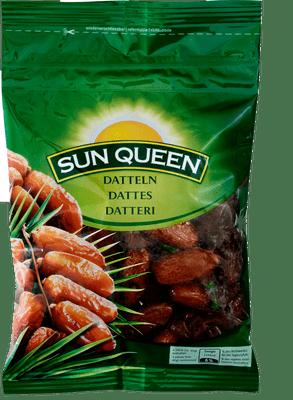 Sun Queen Datteln