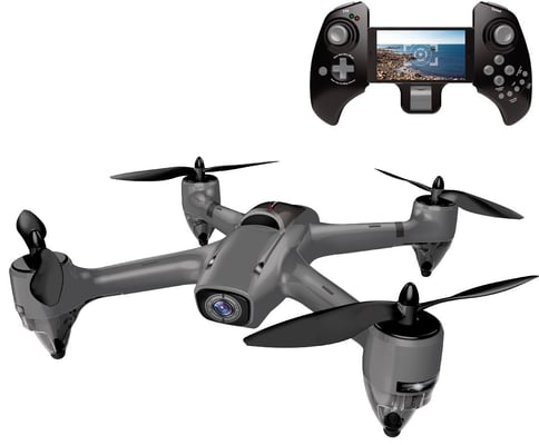 RC drone XFly King 30cm Drone