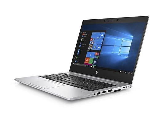 HP EliteBook 830 G6 6XD24EA Notebook