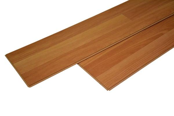 do it garden laminat bestprice 6 mm zermatt buche migipedia. Black Bedroom Furniture Sets. Home Design Ideas
