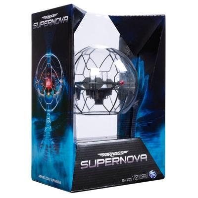Airhogs Supernova