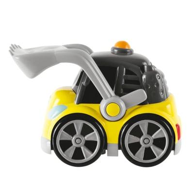 Chicco Builder Dozzy Spielfahrzeug