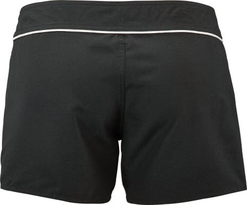 Extend pantaloncini da bagno da donna migros