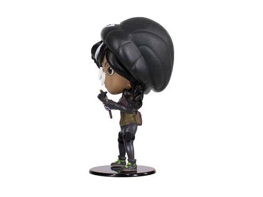 Ubisoft Six Collection - Chibi: Dokkaebi (10cm) Collectionner des figurines