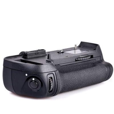 Nikon Multi-Power Battery Pack MB-D18