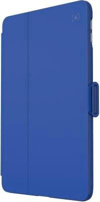 Speck Balance Folio for iPad Mini 5 Guscio duro