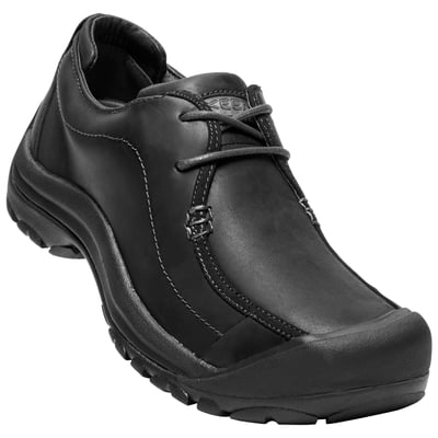 Keen Portsmouth Men Chaussures de loisirs pour homme
