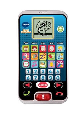 Vtech Kidsphone (D)