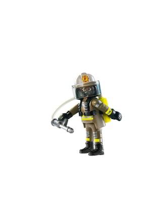 Playmobil Pompiere